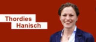Thordies Hanisch