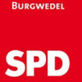 Ov Burgwedel