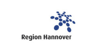 Regionhannover 250px