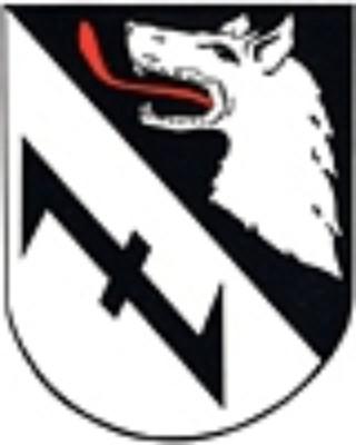 Wappen Stadt Burgwedel-906000033-20520-1
