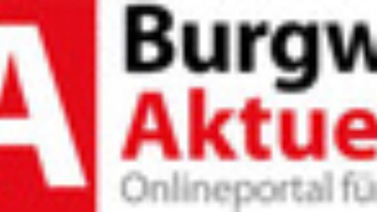Burgwedel-aktuell 329x90