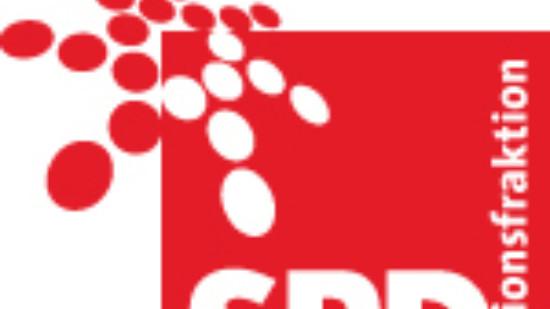 Spd Regionsfraktion Logo 150px Cnmi Thumb
