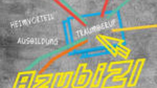 Teaser-azubi21-taping Alias 300xvariabel