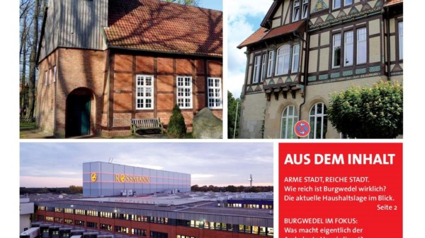 Burgwedel Im Blick 1 20171